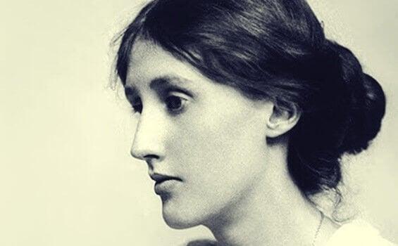 As 10 melhores frases de Virginia Woolf