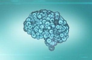 Alexander Luria: conheça as 6 melhores frases deste neuropsicólogo