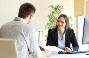 Assertividade no trabalho