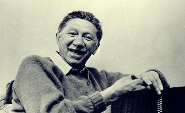 Abraham Maslow, o pai da Psicologia Humanista