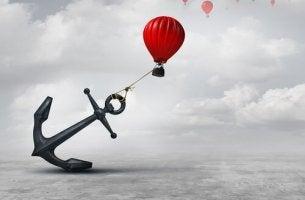 Efeito ancoragem: teorias e fatores