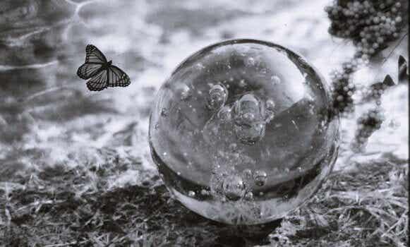 """Fragilidade emocional, chaves para entender e fortalecer o """"eu"""""""