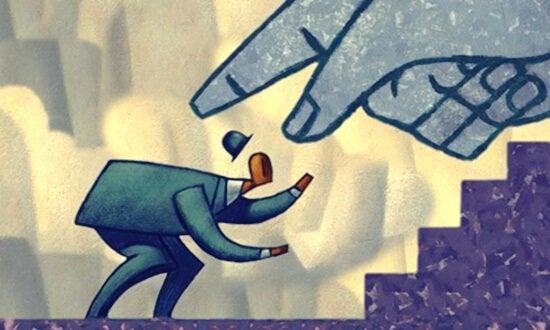 Ghosting: a fria estratégia de apagar e bloquear pessoas para terminar relações