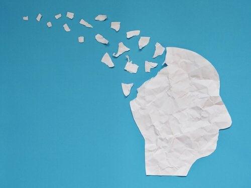 Demência digital: o que é e algumas dicas de prevenção