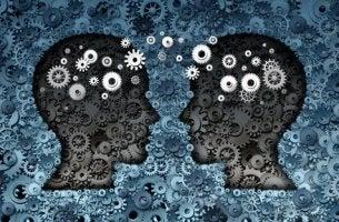 Terapia focada em soluções: como ela pode nos ajudar?