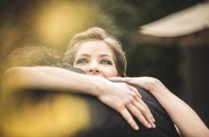 Encontrar a felicidade nos pequenos gestos