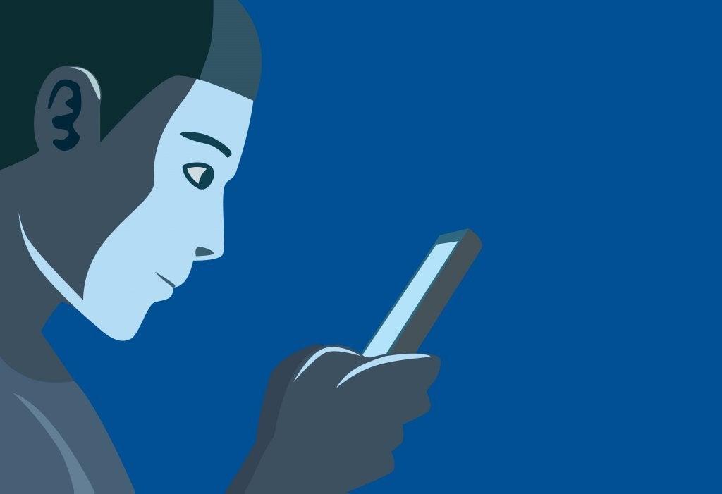 Vício em WhatsApp: uma realidade cada vez mais comum