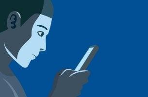 Vício ao WhatsApp: uma realidade cada vez mais comum