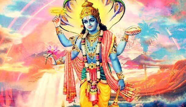 7 maravilhosos provérbios hindus