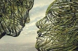 Cérebro empático: o poder da conexão humana