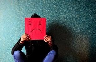 Hábitos que empobrecem a mente