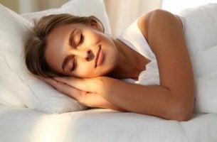 Por que é necessário dormir?