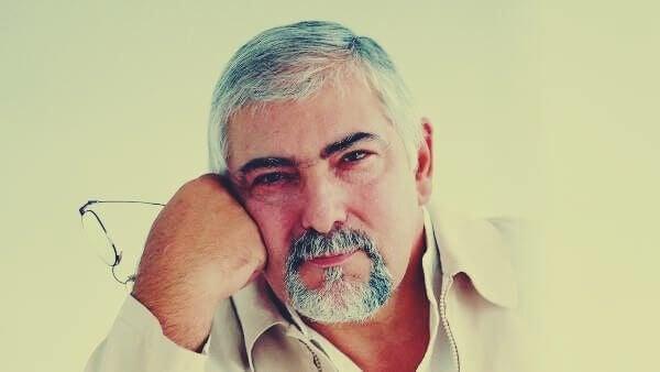 10 interesantes frases do escritor e psicoterapeuta Jorge Bucay