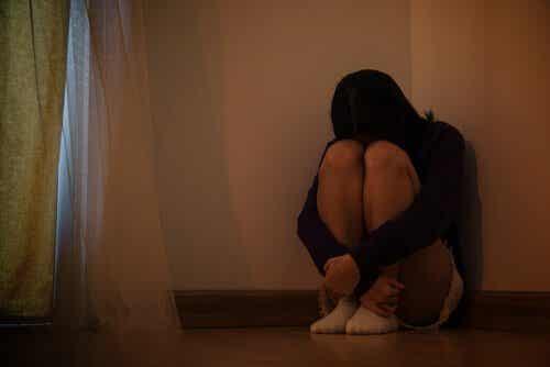 Hikikomori: a síndrome do isolamento social