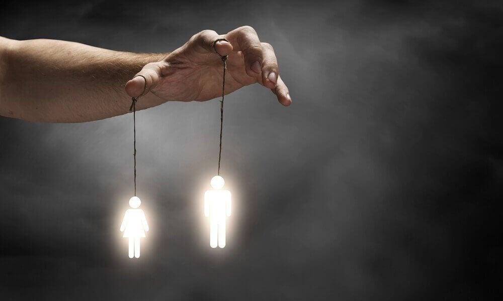 7 formas de manipulação das quais não nos damos conta