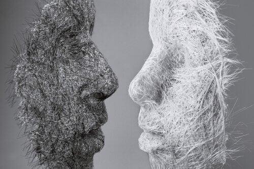 Psicodrama: a inigualável forma de representar os problemas