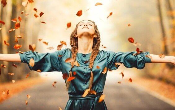 5 hábitos exóticos que irão fazê-lo mais feliz