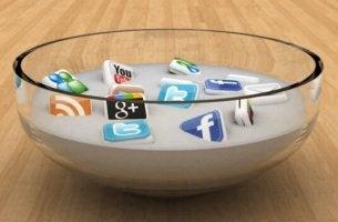 Detox das redes sociais: está na hora de você fazer um?