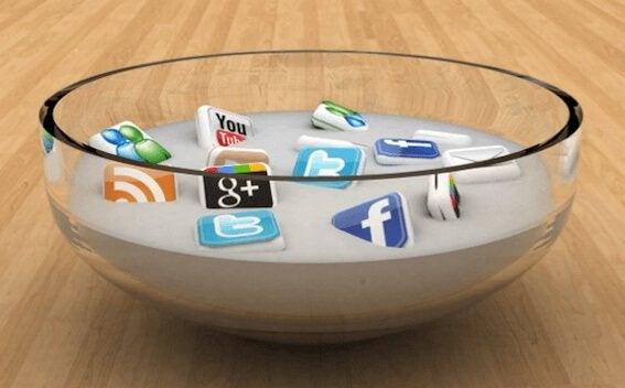 Está na hora de você fazer um detox das redes sociais?
