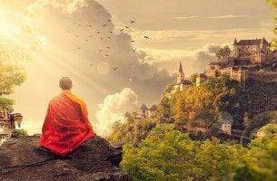 Pratique a sofrologia para escapar do estresse diário