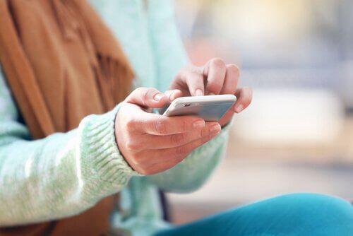 Grupos de pais no WhatsApp: 7 recomendações