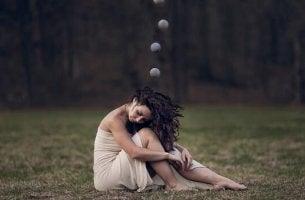 Efeitos do estresse sobre o corpo
