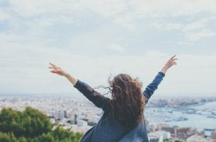 Prazer e propósito: os ingredientes da felicidade