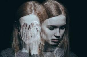 Transtorno esquizoafetivo: história, sintomas e tratamento