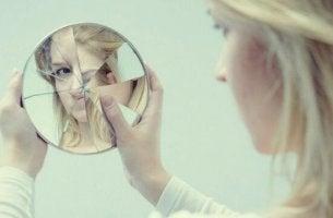 Consequências da violência psicológica em nosso corpo