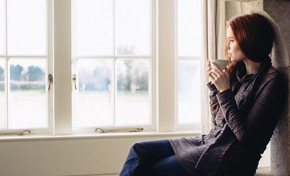 Olhar pela janela: um maravilhoso exercício de reflexão e introspecção