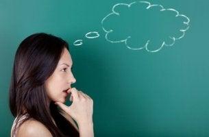 Como otimizar a memória