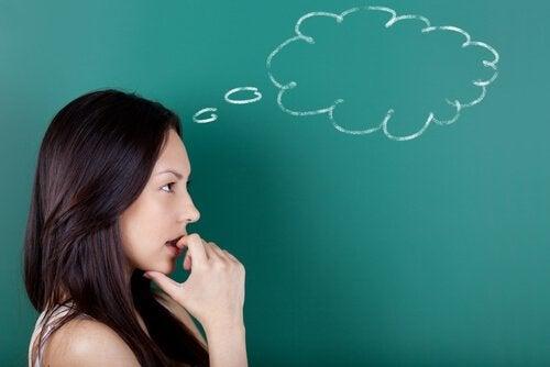 Aprenda 5 métodos para otimizar a memória