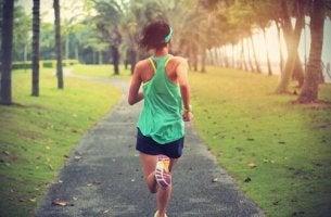 Qual é o melhor exercício para o cérebro?