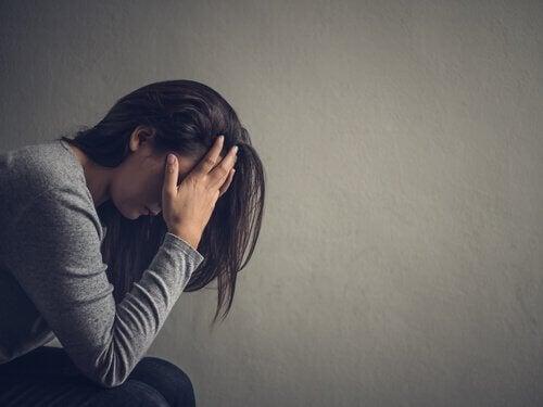 A necessidade de entender os maus-tratos para ajudar as vítimas