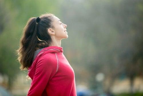 Inteligência emocional no esporte: como ela nos ajuda?