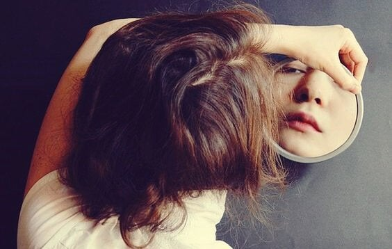 Sintomas ocultos da tristeza que você deve conhecer