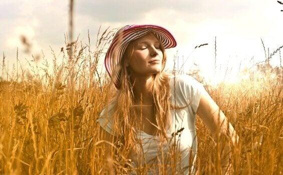 5 técnicas de controle emocional para viver melhor