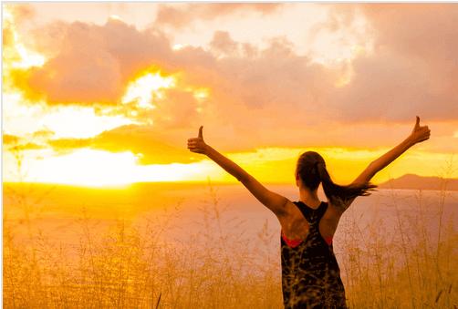 Autoeficácia, o poder de acreditar e se sentir capaz