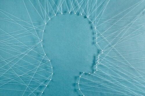 O movimento de higiene mental de Dorothea Dix