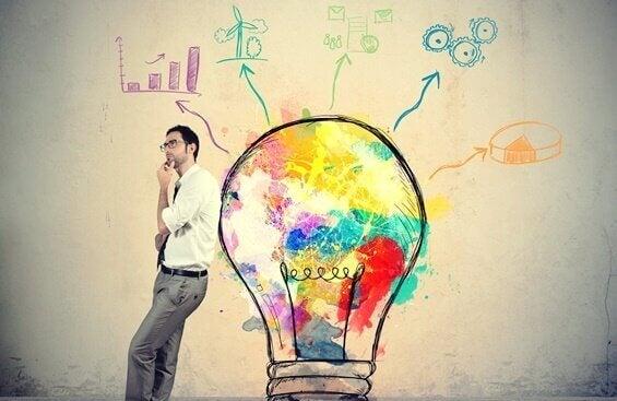 Habilidades soft: o que são e por que deveríamos desenvolvê-las