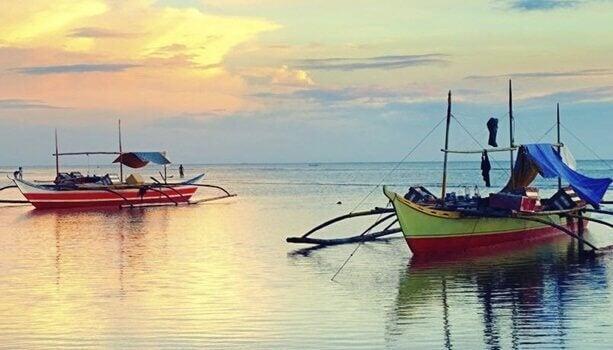 5 lindos provérbios filipinos