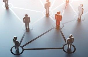 A falta de comunicação interna nas empresas