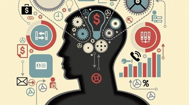 Funções executivas: habilidades mentais do cérebro humano