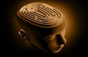 Quimio-cérebro, um efeito secundário da quimioterapia