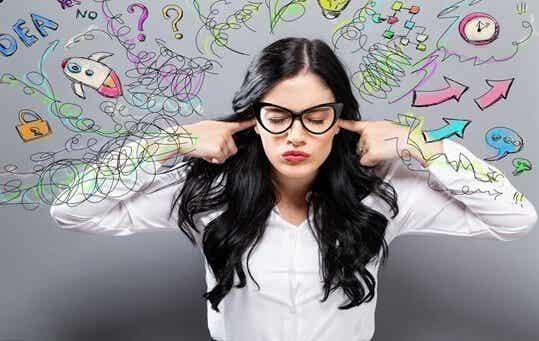 As fases do estresse, do alarme ao esgotamento