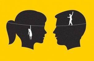 Homens e mulheres machistas: um problema de todos