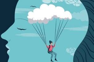 Pensamento intuitivo