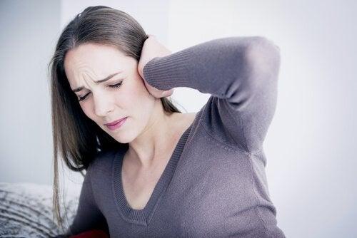 O mal-estar emocional associado ao acúfeno
