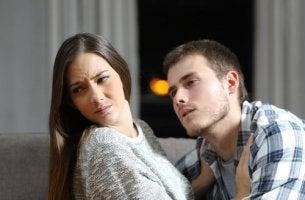 Malaxofobia: principais sintomas, causas e tratamento
