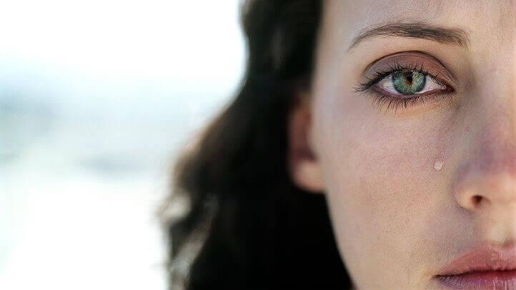 Depressão reativa: quando os acontecimentos externos nos atingem